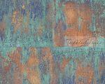 Materials tapéta 36118-1.