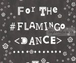 COZZ It's Time to Dance tapéta 36293-1
