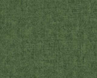 Greenery tapéta 37334-7.
