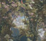 History of Art tapéta 37652-2.