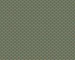 Trendwall 2. tapéta 37958-5