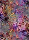 Poszter Wild Garden 4-211