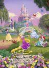Hercegnős poszter 4-4026