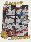 Mickey egeres poszter 4421