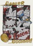 Mickey egeres poszter 4421.