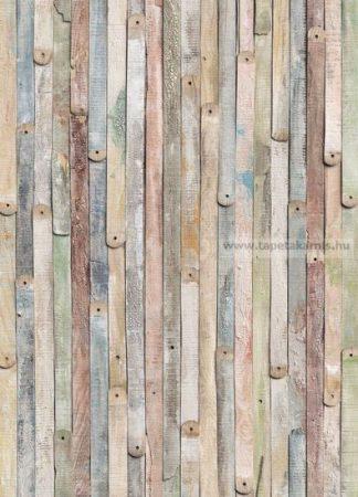 Vintage Wood poszter 4-910.