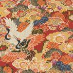 Kimono tapéta 409345.