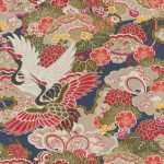 Kimono tapéta 409352.