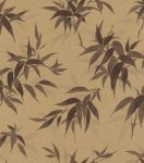 Kimono tapéta 409765.