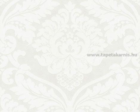 Black&white tapéta 5543-38.