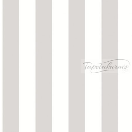 Designer tapéta - Fiori Country
