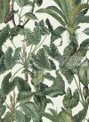 Paradisio tapéta 6303-07