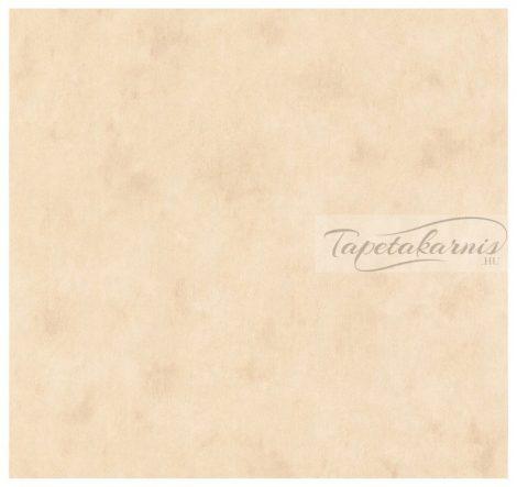 Boy's & Girls 6. tapéta - 688811.