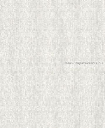 Wall Textures tapéta 754001.