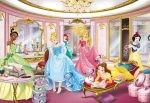 Disney hercegnők 8-4108.
