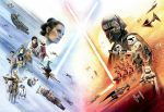 Star Wars poszter 8-4114.