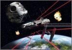 Star Wars poszter 8489.