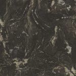 Carrara 2 tapéta 83633.