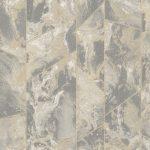 Carrara 2 tapéta 83640.