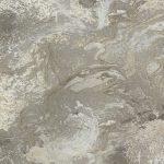 Carrara 2 tapéta 83663.