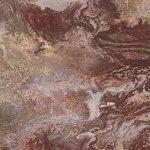 Carrara 2 tapéta 83665.