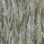 Carrara 2 tapéta 83685.