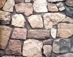 Dekora Natur 6   kőmintás tapéta 859532.