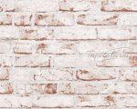 Wood'n Stone tapéta 9078-13.