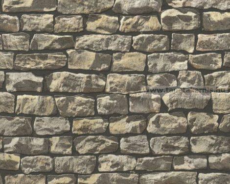 Wood'n stone 9079-12.
