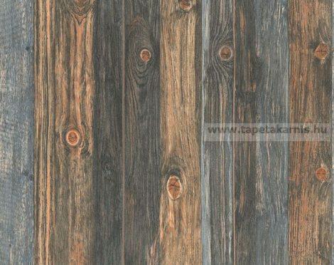 Wood'n stone 9086-12.
