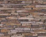 Wood'n stone 9142-17.