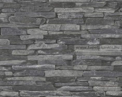 Wood'n stone 9142-24.