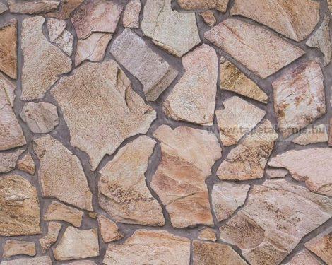 Wood'n stone 9273-16.