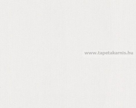 Black&white tapéta 93790-2.