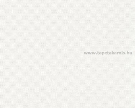 Black&white tapéta 93929-1.