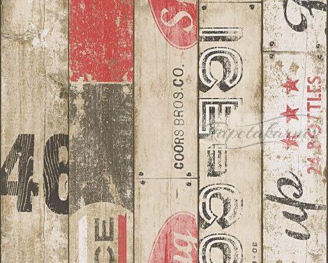 Boy's & Girl's 6. tapéta - 959501.