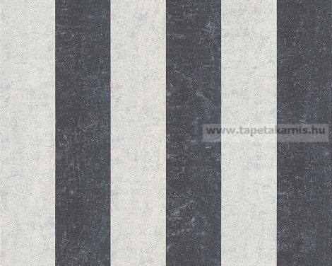 Black&white tapéta 96078-7.