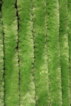 Bozont függöny 90x200cm zöld
