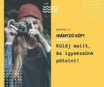 DELAP - Terméskő / ALPOK