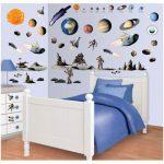 Space Adventure falmatrica 02894
