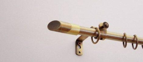 Landhouse karnisgarnitúra 16mm Minsk