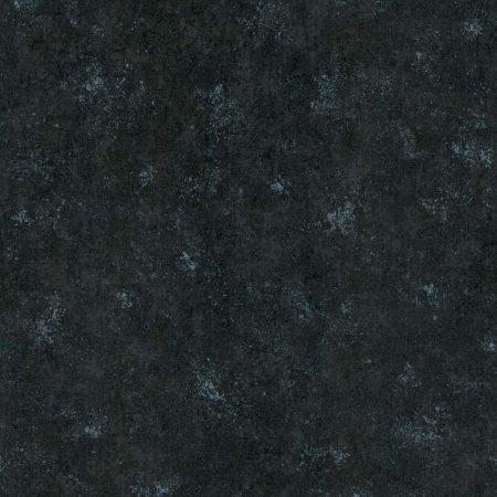 Galactik tapéta L72219.