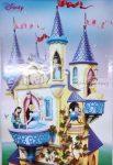 Hercegnős poszter, falra akasztható