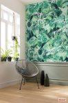 Evergreen poszter P023-VD2