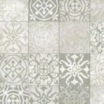 Venilia Tiles Vintage 14008. cementlap minta