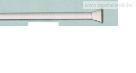 Zuhanyfüggöny karnis 110-195
