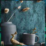 Marburg katalógusok