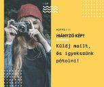 Kids & Teens 2016 KIFUTÓ