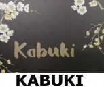 .Kabuki