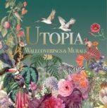 .Utopia